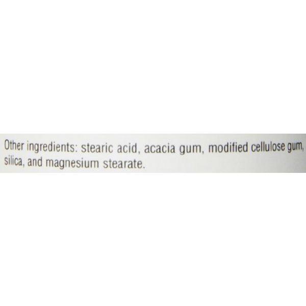 Source Naturals Calcium Supplement 6 CCM Calcium 300 mg 60 Tablet (Pack of 3)
