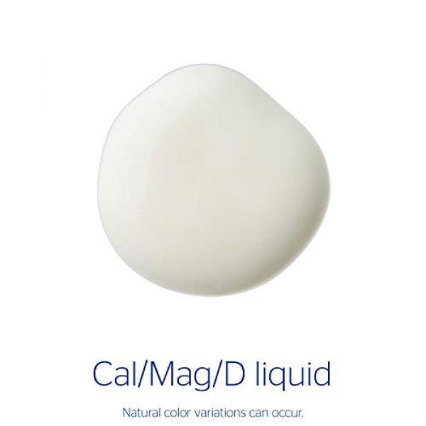 Pure Encapsulations Calcium Supplement 3 Pure Encapsulations - Cal/Mag/D Liquid - Calcium, Magnesium and Vitamin D in a Convenient Liquid Form - 16.2 fl. oz.