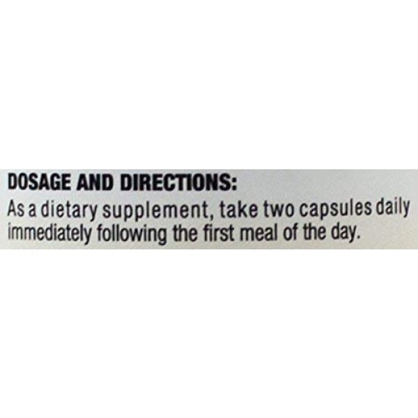 Progressive Health Calcium Supplement 7 Coral Calcium with Magnesium and Vitamin D - Acktiva Coral Calcium Supplement Can Help You Feel Great by Getting Rid of Aches and Pains