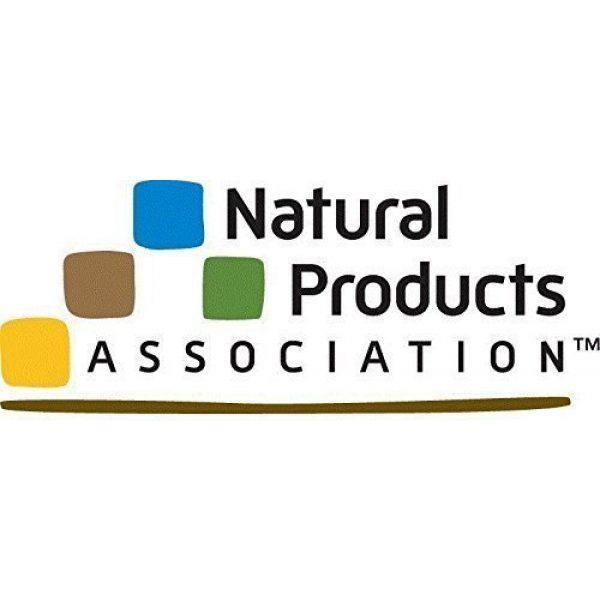 Natural Vitamin Co. Calcium Supplement 6 Natural Vitamin Co. - Cal-Mag-Zinc with Vitamin D3, Calcium 1000mg, Magnesium 500mg, Zinc 25mg, D3 200 IU, 250 Tablets, 4 Month Supply, Gluten Free, Vegetarian
