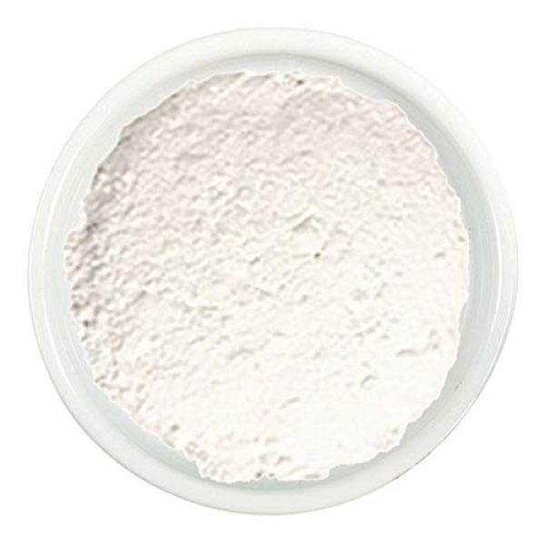 Frontier Co-op Calcium Supplement 1 Frontier Co-op Calcium Citrate Powder | 1 lb. Bulk Bag