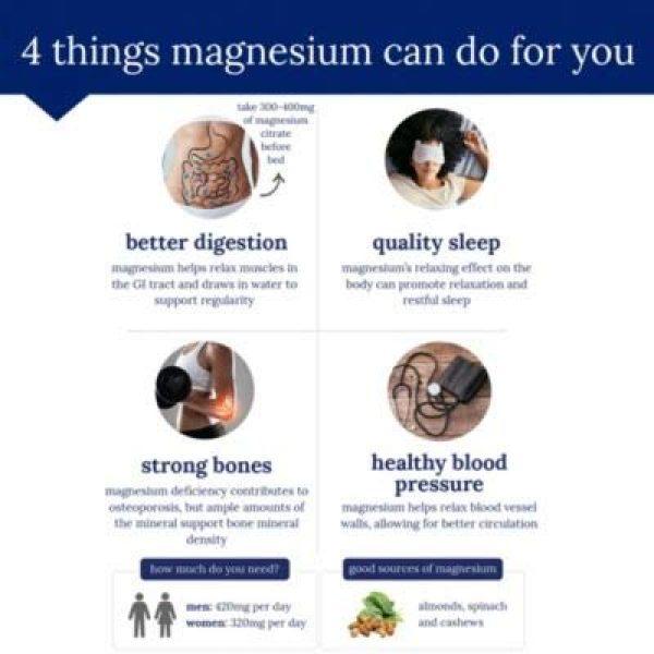 The Vitamin Shoppe Calcium Supplement 3 Calcium Citrate+MagnesiumVitamin D,MultiMineral Bone Health Supplement,Vitamin D Aids Absorption, Calcium 999mg, Magnesium 567mg, Vitamin D 612IU per Daily dose (100 Capsules) by The Vitamin Shoppe