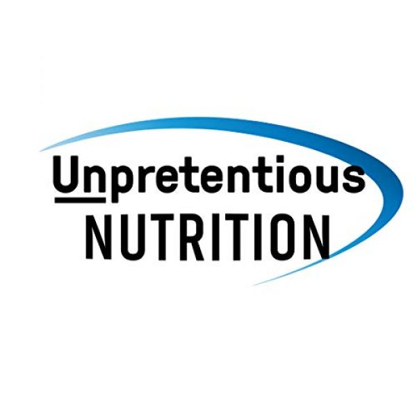 Unpretentious Nutrition Calcium Supplement 5 Calcium Carbonate Supplement,150 Capsules, 1,100 mg/Serving by Unpretentious Nutrition, Bone Health Support, Strengthens Teeth, Natural Antacid, Lab Tested