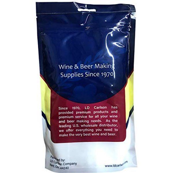 LD Carlson Calcium Supplement 2 Home Brew Ohio Calcium Chloride, 1 lb.