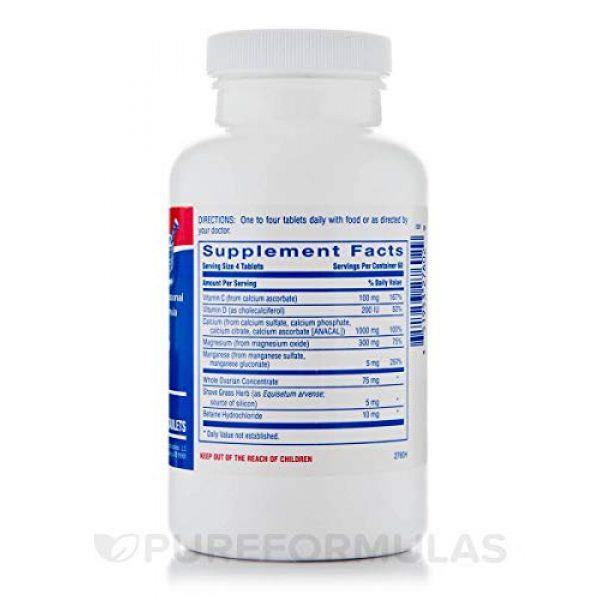 Anabolic Laboratories Calcium Supplement 2 Anabolic Laboratories Osteo-Plex 240 Tablets