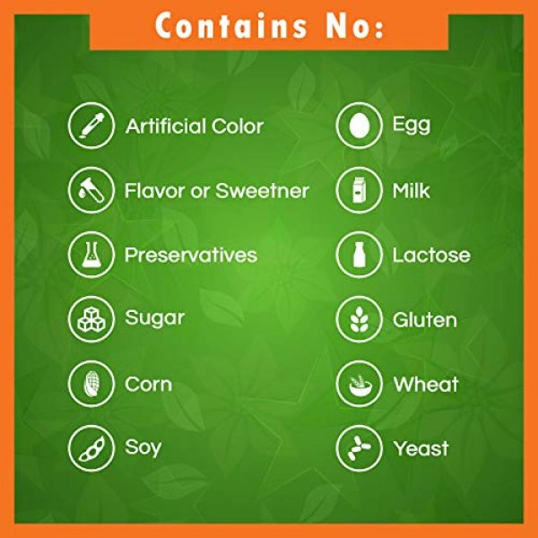 Best Naturals Calcium Supplement 4 2 Pack - Best Naturals Calcium Carbonate Powder 1 Pound (Total 2 Pound) - Food Grade