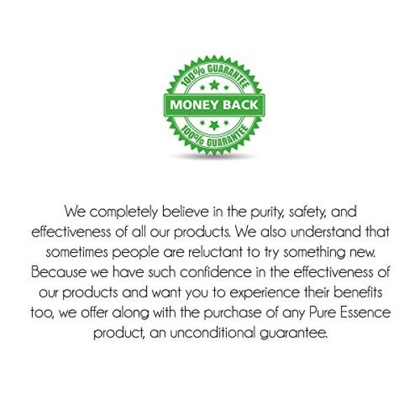 PURE ESSENCE LABS Calcium Supplement 5 Pure Essence Ionic Super D-K Calcium Plus by Pure Essence - With Extra Magnesium, Vitamin D3, Vitamin K2 For Strong Bones and Stress Relief - Raspberry Lemonade - 14.82oz