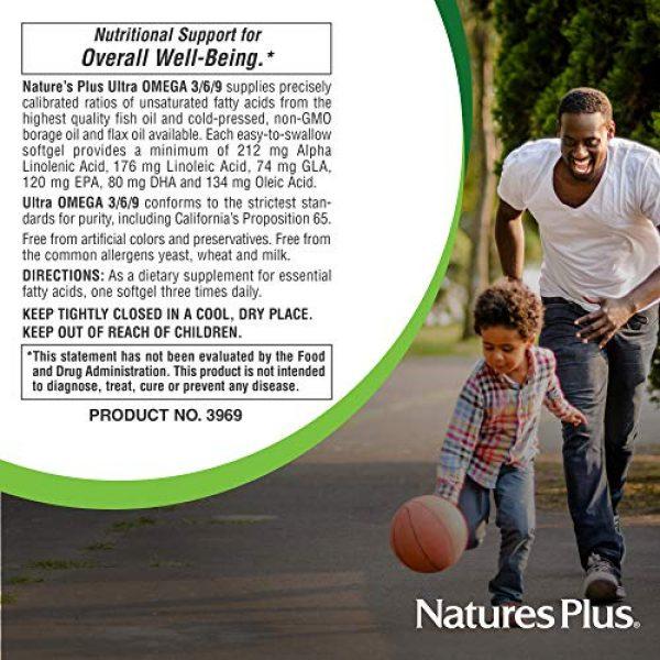 Nature's Plus Calcium Supplement 7 NaturesPlus Dolomite 44 Grain - 300 Vegetarian Tablets - Calcium & Magnesium Supplement, Heart Health Support, Promotes Healthy Bones - Hypoallergenic, Gluten-Free - 75 Servings