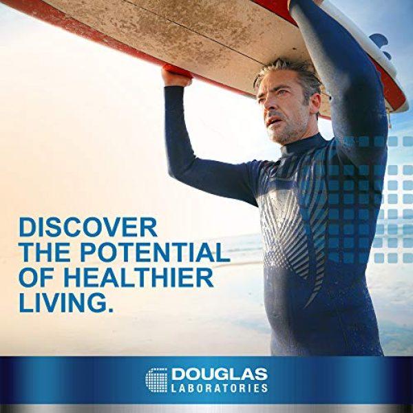 Douglas Labs Calcium Supplement 6 Douglas Laboratories - Liquid Cal/Mag/D - Essential Nutrients for Bone Health - 15 fl. oz. - Raspberry Flavor