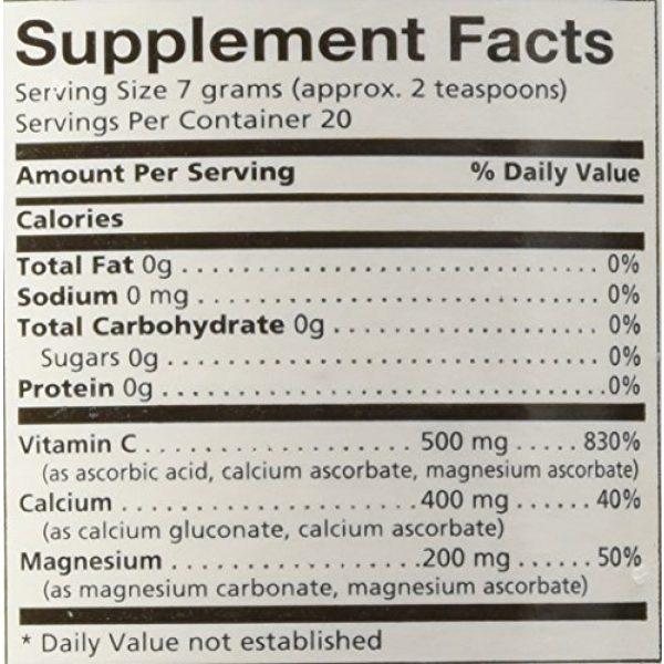 Dr. Newton's Naturals Calcium Supplement 6 Dr Newtons Naturals CalMax Calcium Magnesium Vit C